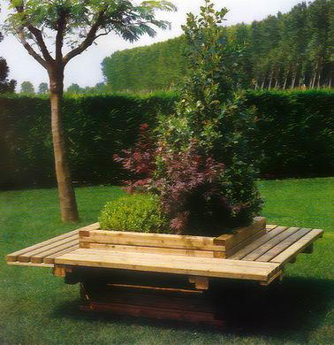 Jardinera_09.jpg