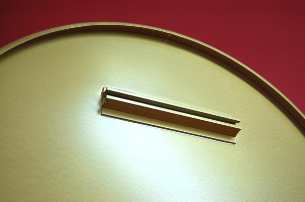 AluminioAbierto_02.jpg