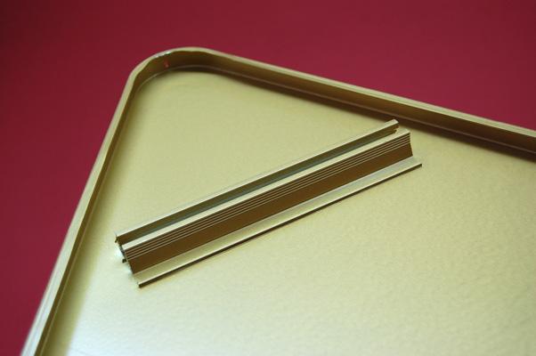 AluminioAbierto_04.jpg