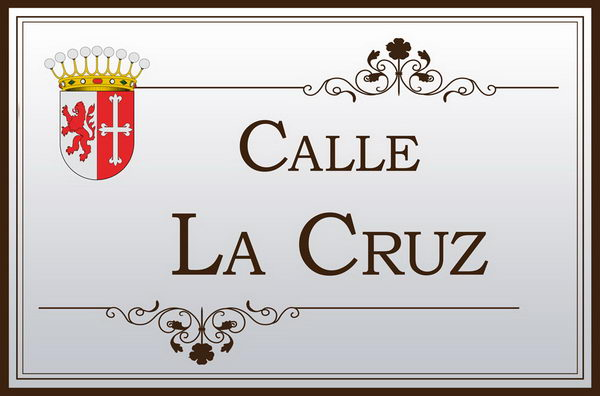 PlacaCallePersonalizada_01.jpg