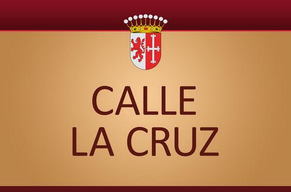 PlacaCallePersonalizada_02.jpg