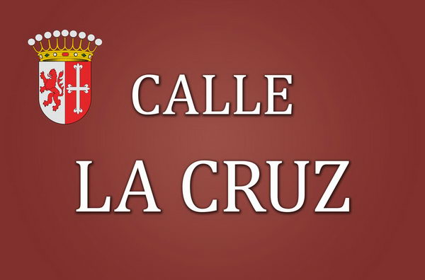 PlacaCallePersonalizada_03.jpg