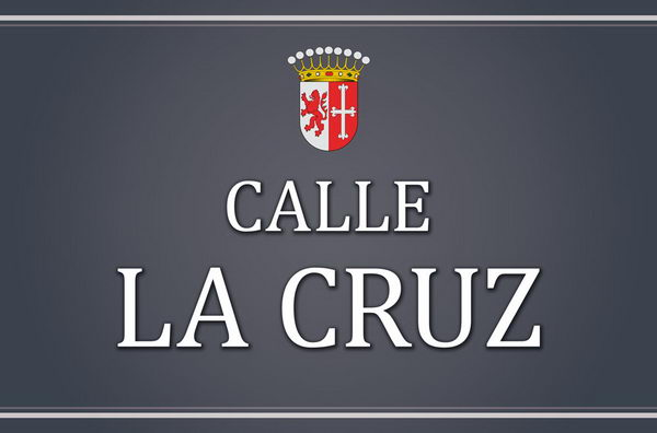 PlacaCallePersonalizada_04.jpg