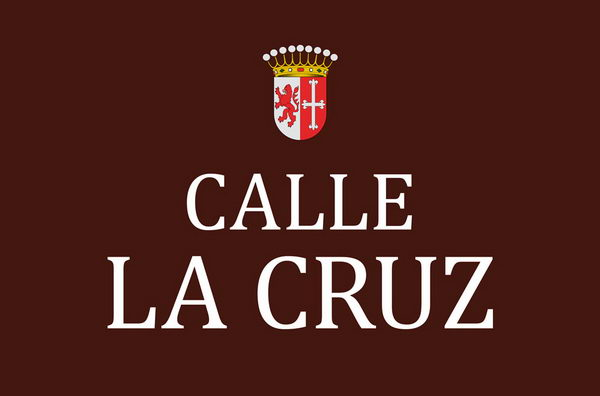 PlacaCallePersonalizada_05.jpg
