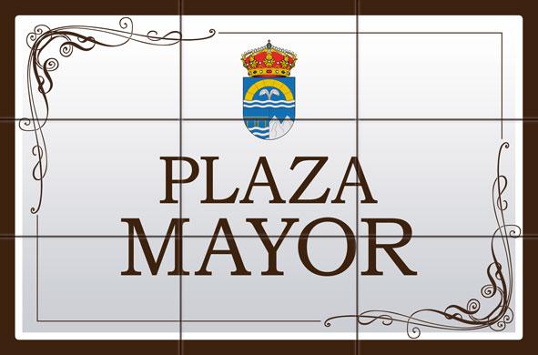 PlacaCallePersonalizada_06.jpg