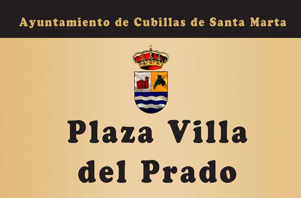 PlacaCallePersonalizada_08.jpg
