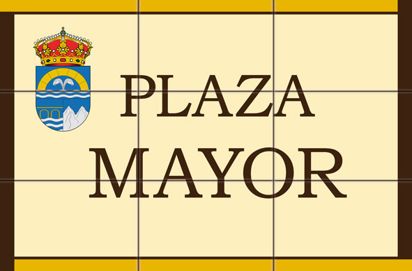 PlacaCallePersonalizada_11.jpg