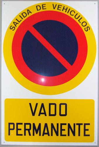 Vado_01.jpg